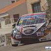 Circuito-da-Boavista-WTCC-2013-354.jpg