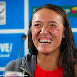 Samantha Crawford - 2016 Brisbane International -DSC_6767.jpg