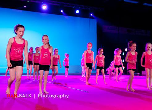 Han Balk Agios Theater Middag 2012-20120630-049.jpg