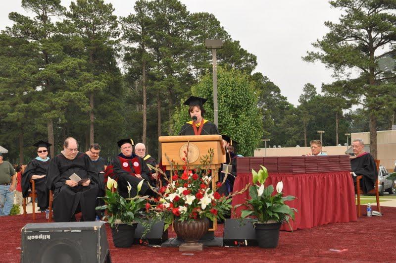 Graduation 2011 - DSC_0188.JPG