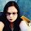 Mellody Minzler's profile photo