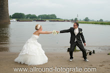 Bruidsreportage (Trouwfotograaf) - Humor - 31
