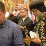 H.H Pope Tawadros II Visit (2nd Album) - DSC_0616%2B%25283%2529.JPG