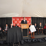 UACCH-Texarkana Creation Ceremony & Steel Signing - DSC_0137.JPG
