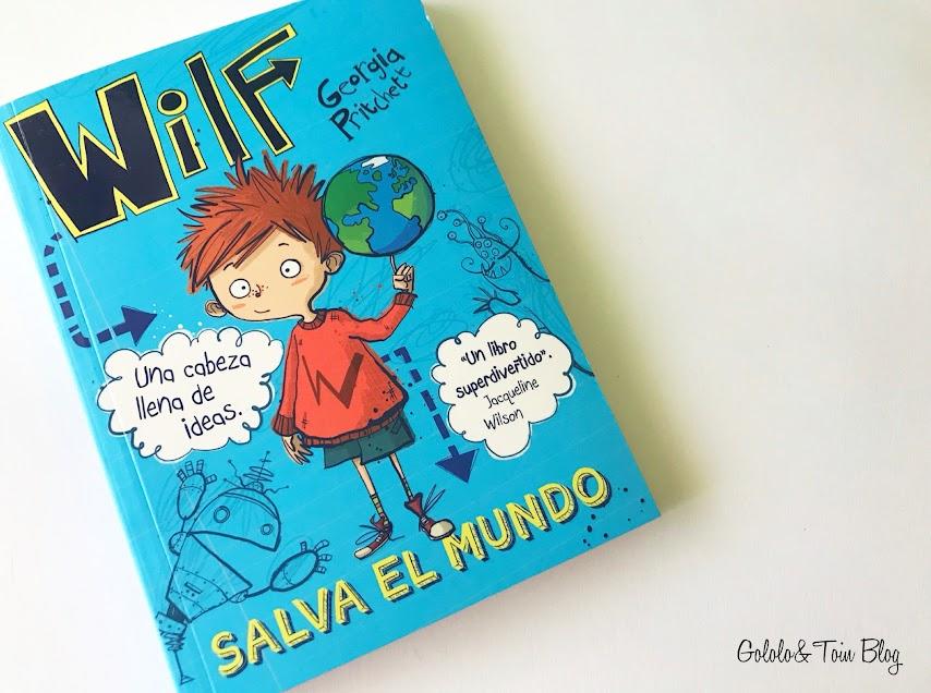 Libro humor Anaya infantl