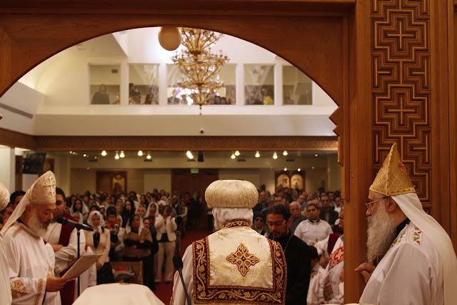 Ordination of Fr. Reweis Antoun - _MG_0743.JPG