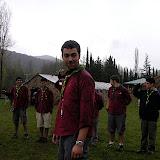 Campaments Generals 2006 - PICT00016%2B%252812%2529.JPG