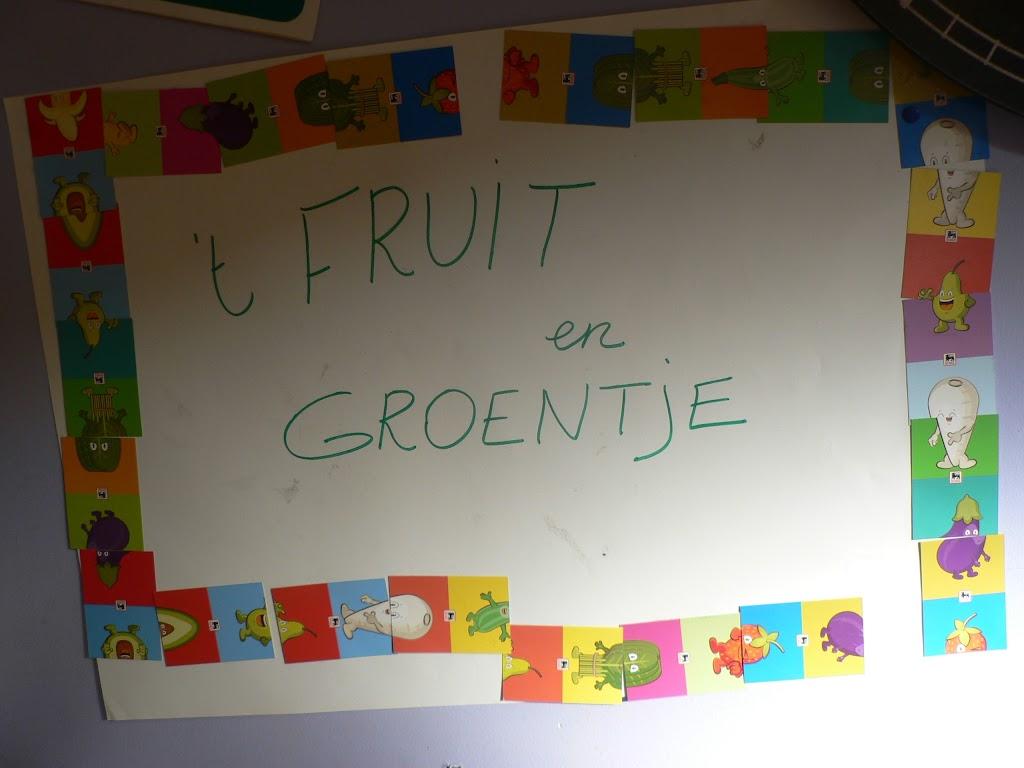 Fruit en groenten - P1260776.JPG