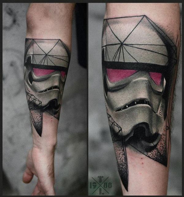 este_stormtrooper_com_olhos_cor-de-rosa