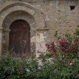 Saint Eulalia-021.jpg
