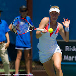 Alison Riske - 2015 Bank of the West Classic -DSC_4679.jpg