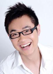 Dong Chengpeng / Da Peng China Actor