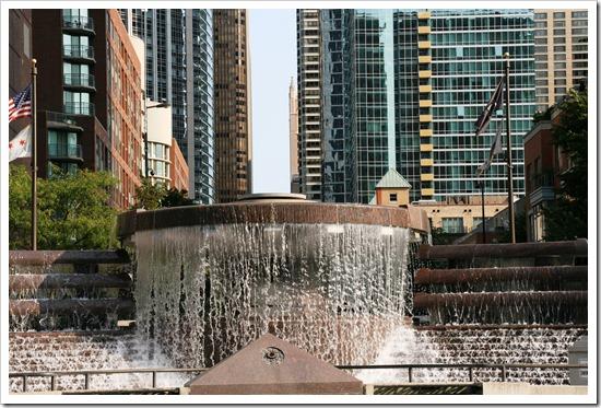 Chicago (45)