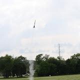 Rocket Rally - IMG_2214.JPG