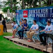 Quiksilver-Open-Phuket-Thailand-2012_49.jpg