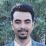 Hassan Hashemi's profile photo