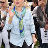 OIC - ENTSIMAGES.COM - Leigh-Catherine Salway at the Puppy Farming Protest - demonstration and photocall 24th May 2016, rally and photocall in London's Parliament Square to raise awareness of the UK's cruel puppy farming trade, in association with PupAid, Boycott Dogs4Us and C.A.R.I.A.D.  Photo Mobis Photos/OIC 0203 174 1069