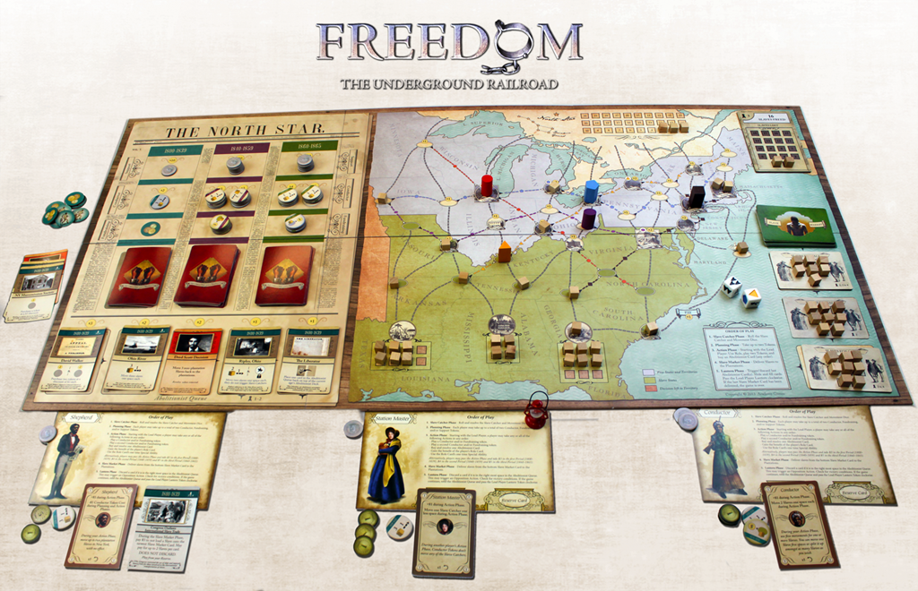 [Freedom-Mainv4%5B4%5D]