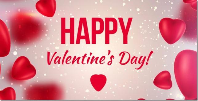 Valentines-Day-2019