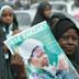 Kaduna declares Islamic Movement in Nigeria an unlawful society