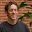 Scott Jernigan's profile photo