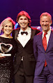 LuzDWA2015winnaars-010.jpg