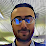 bessem ben salem's profile photo