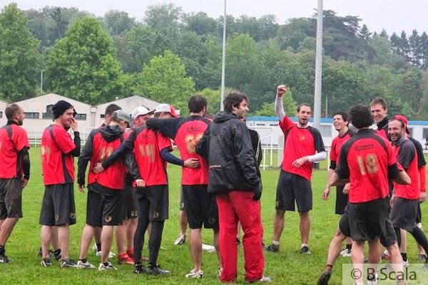 Championnat D1 phase 3 2012 - IMG_4043.JPG