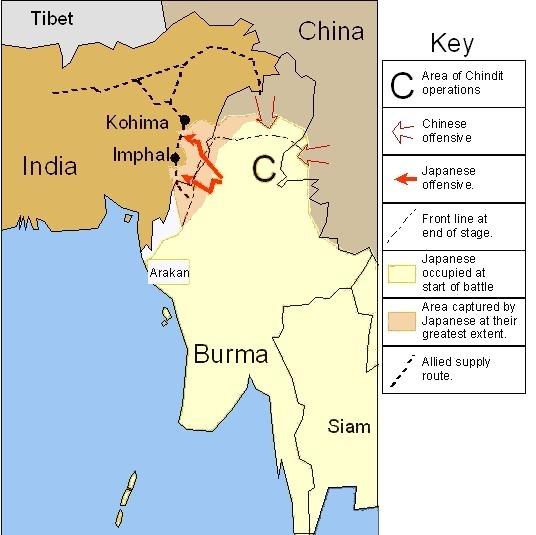 battle-of-kohima-11