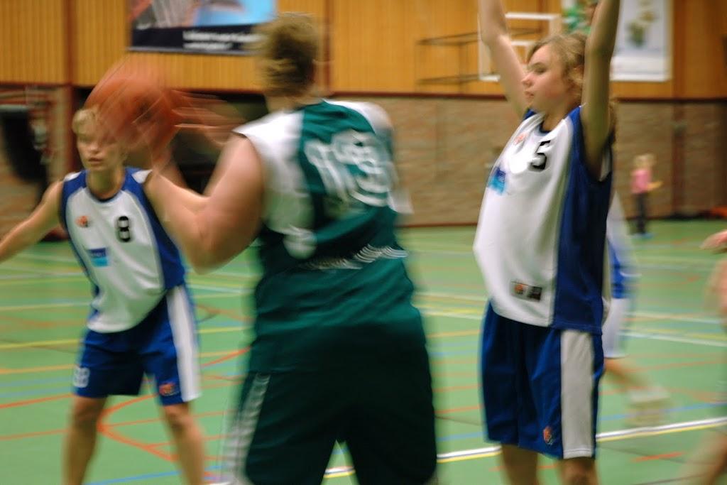 Weekend Boppeslach 26-11-2011 - DSC_0080.JPG