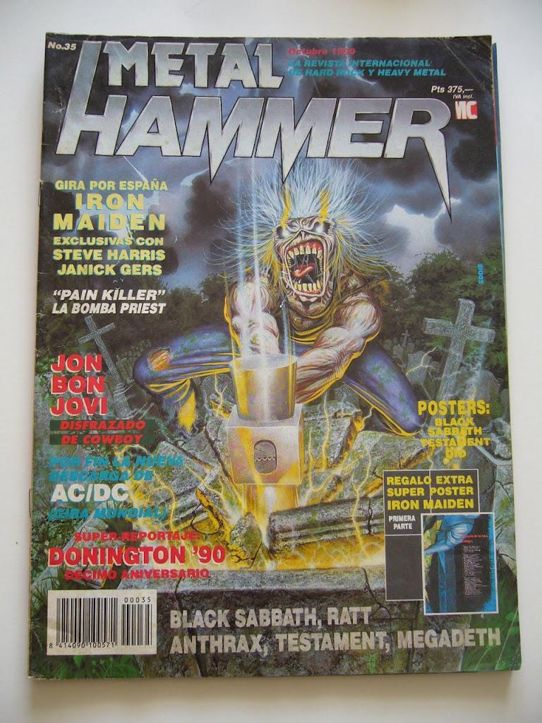 npftd-hammer-esp011