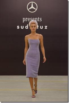 Mercedes-Benz presents Sudi Etuz (20)
