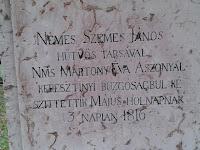 temető4-A nagykereszt szövege.jpg