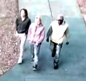 suspects walking.0062