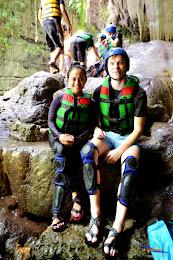 green canyon madasari 10-12 april 2015 nikon  094
