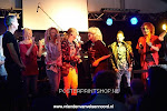 166-2012-06-17 Dorpsfeest Velsen Noord-0157.jpg