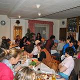 Clubabend Homöopathie am Hund 2014-03-18 - DSC_0008.JPG