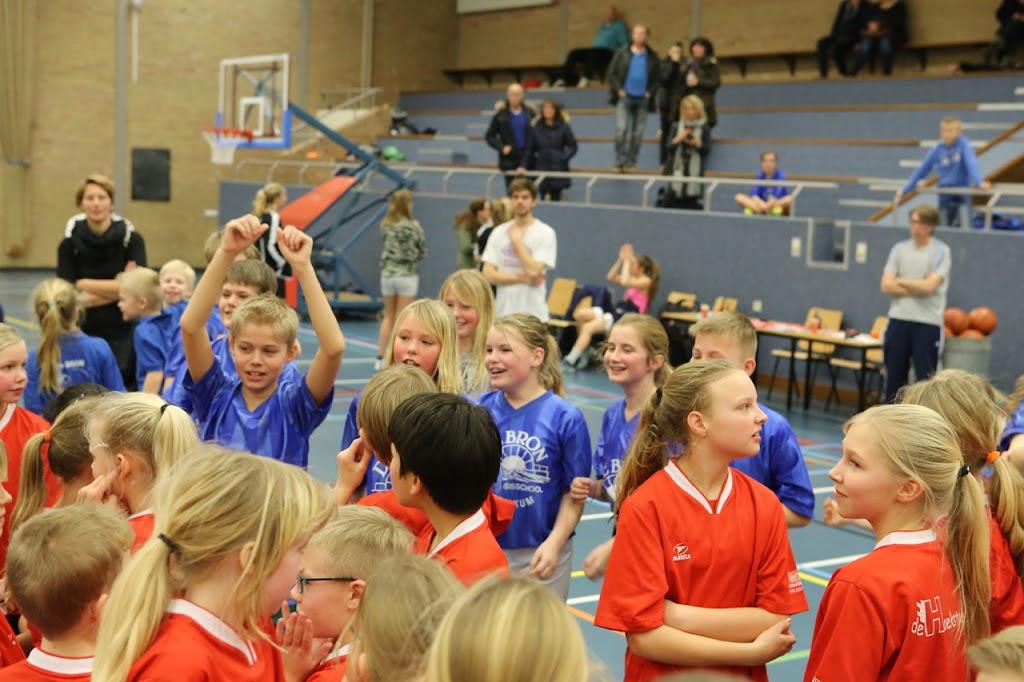 Basisschool toernooi 2015-2 - IMG_9435.jpg