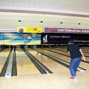 Midsummer Bowling Feasta 2010 082.JPG