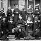 img051_1921_Naaischoolbew.tif