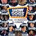 Show Dogs Entriamo In Scena dal 10 maggio al cinema.