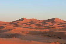 Maroko obrobione (121 of 319).jpg