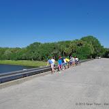 04-06-12 Myaka River State Park - IMGP9880.JPG