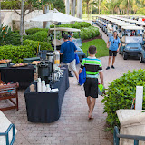 2015 Golf Tournament - 2015%2BLAAIA%2BConvention-1398.jpg