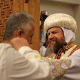 Ordination of Deacon Cyril Gorgy - IMG_4266.JPG