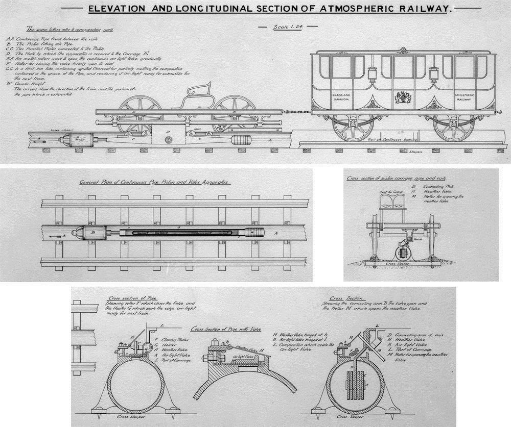 atmospheric-railway-7