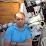 Adam Jesionkiewicz's profile photo