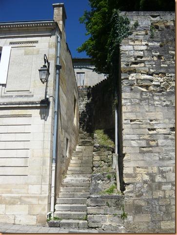 St Emilion9c