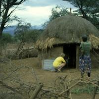 84 africa hut jude.jpg