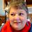 Rose-Marie Noel's profile photo